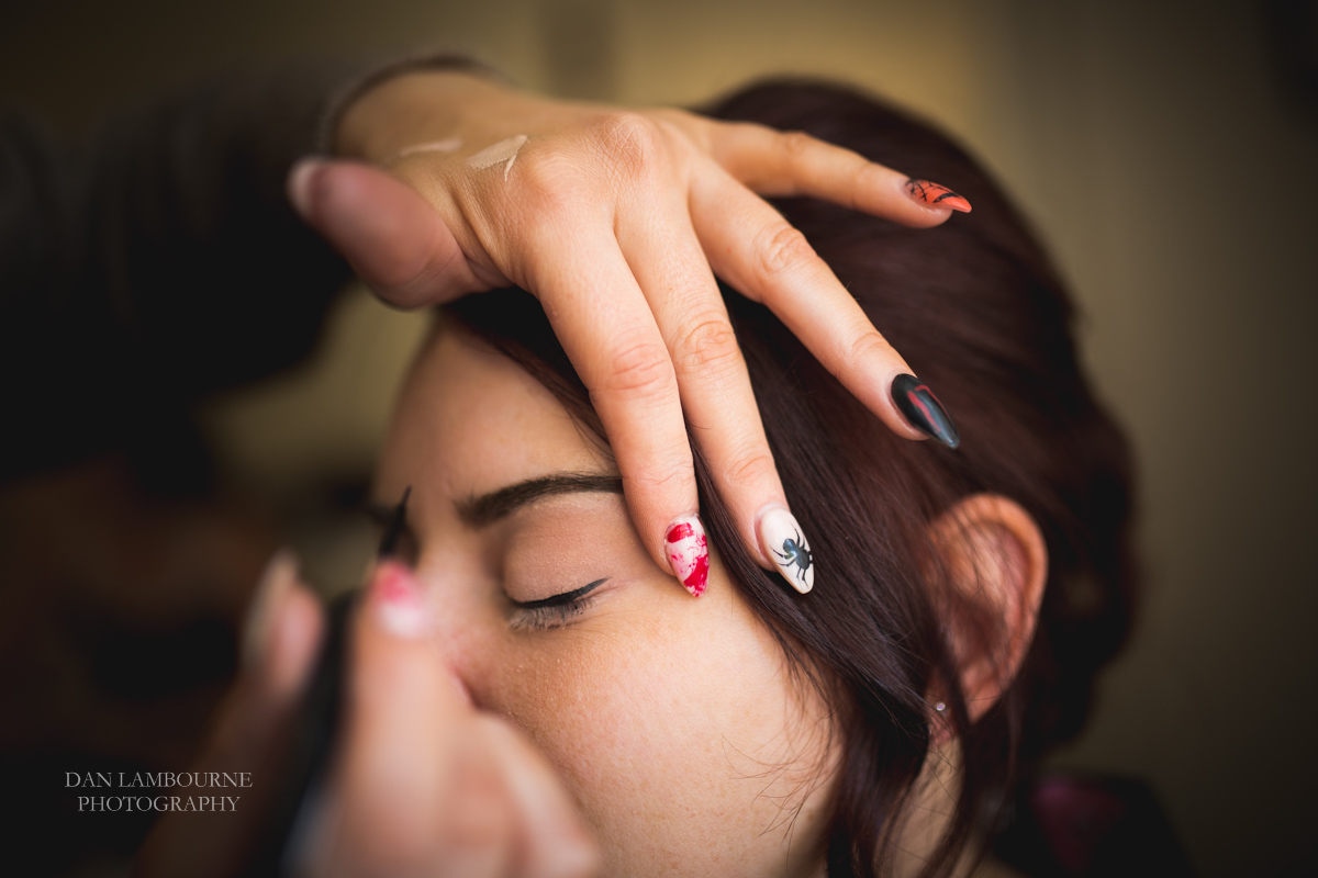 Cockliffe Country House Wedding Photography_5.JPG