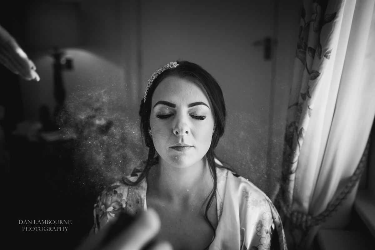 Cockliffe Country House Wedding Photography_15.JPG