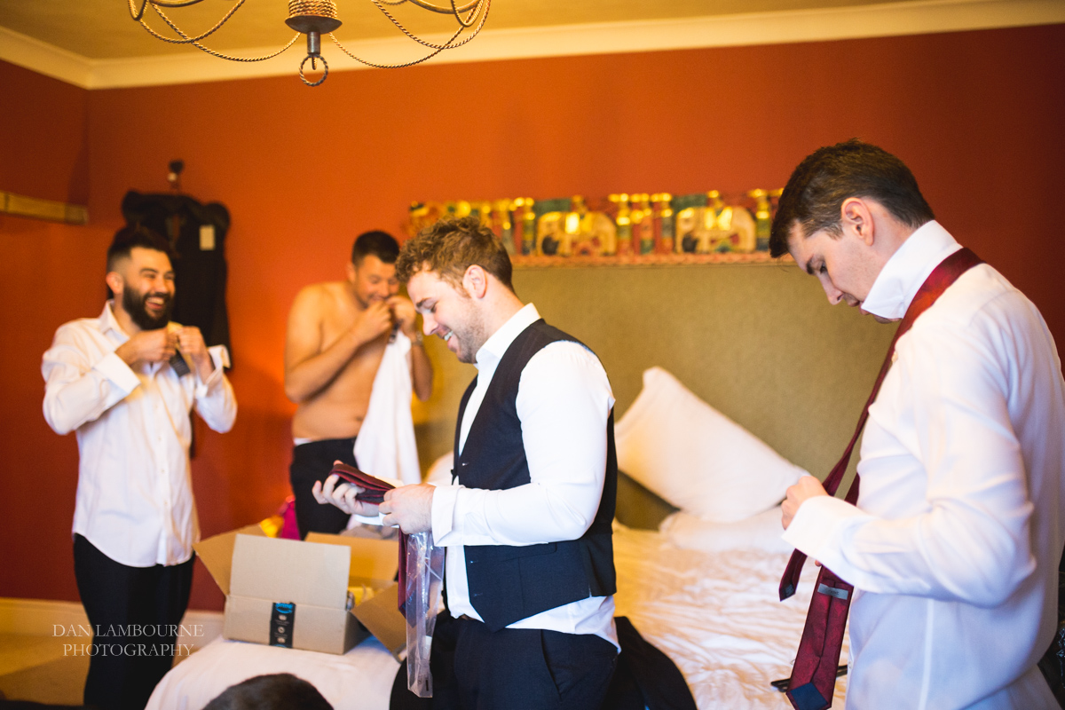 Cockliffe Country House Wedding Photography_19.JPG