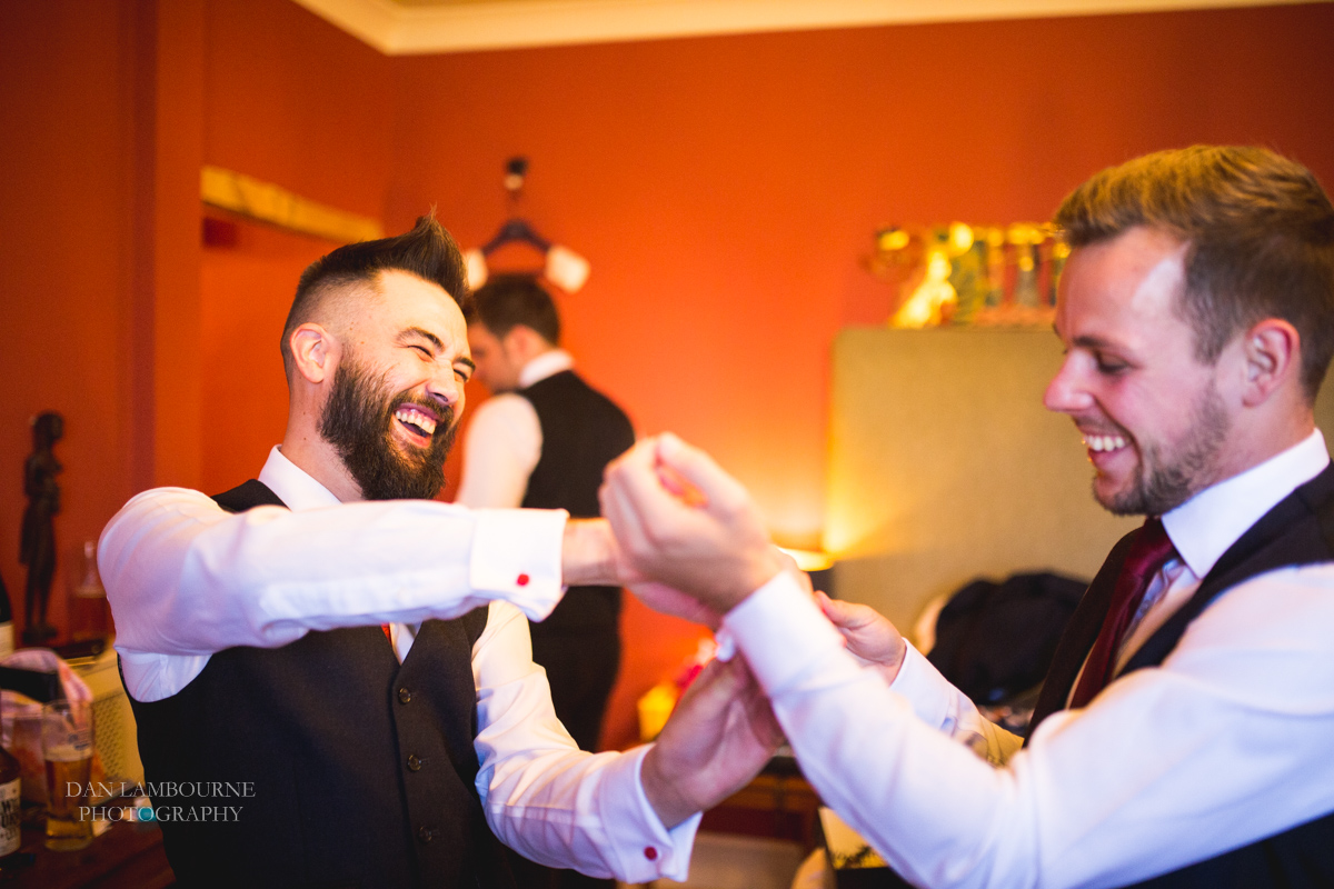 Cockliffe Country House Wedding Photography_23.JPG