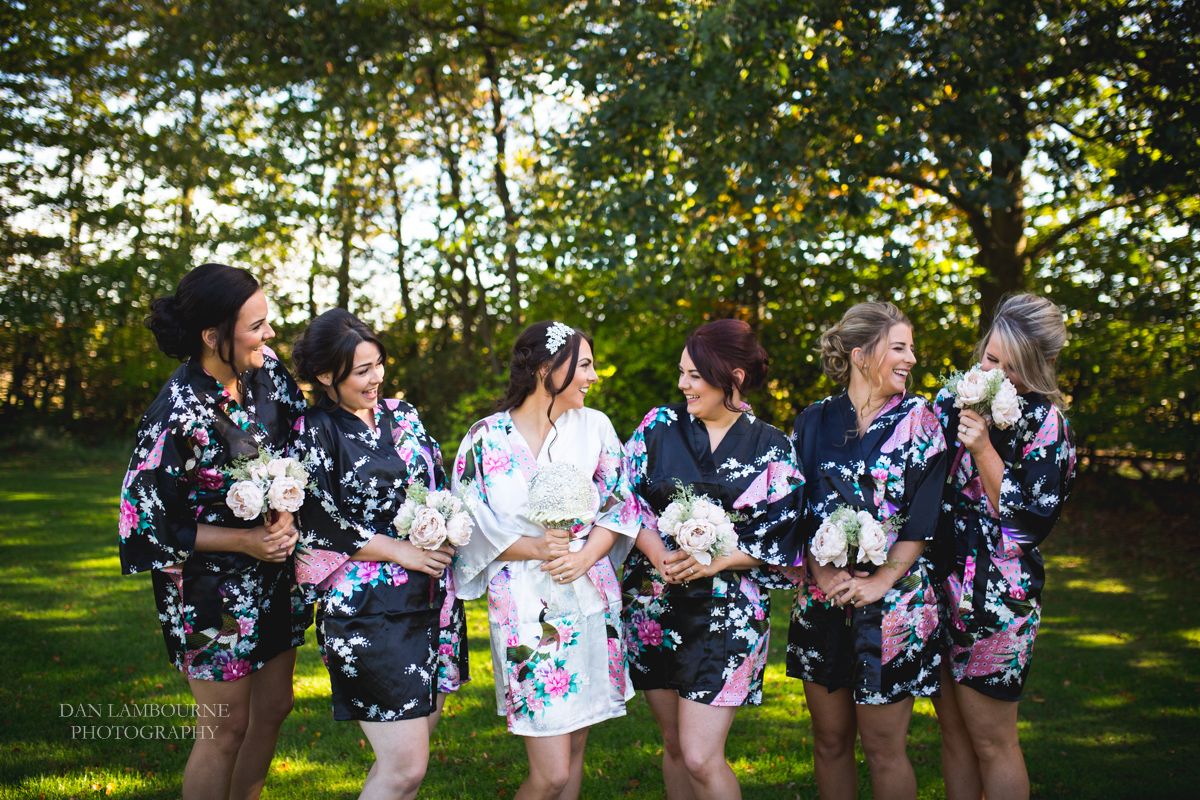 Cockliffe Country House Wedding Photography_27.JPG