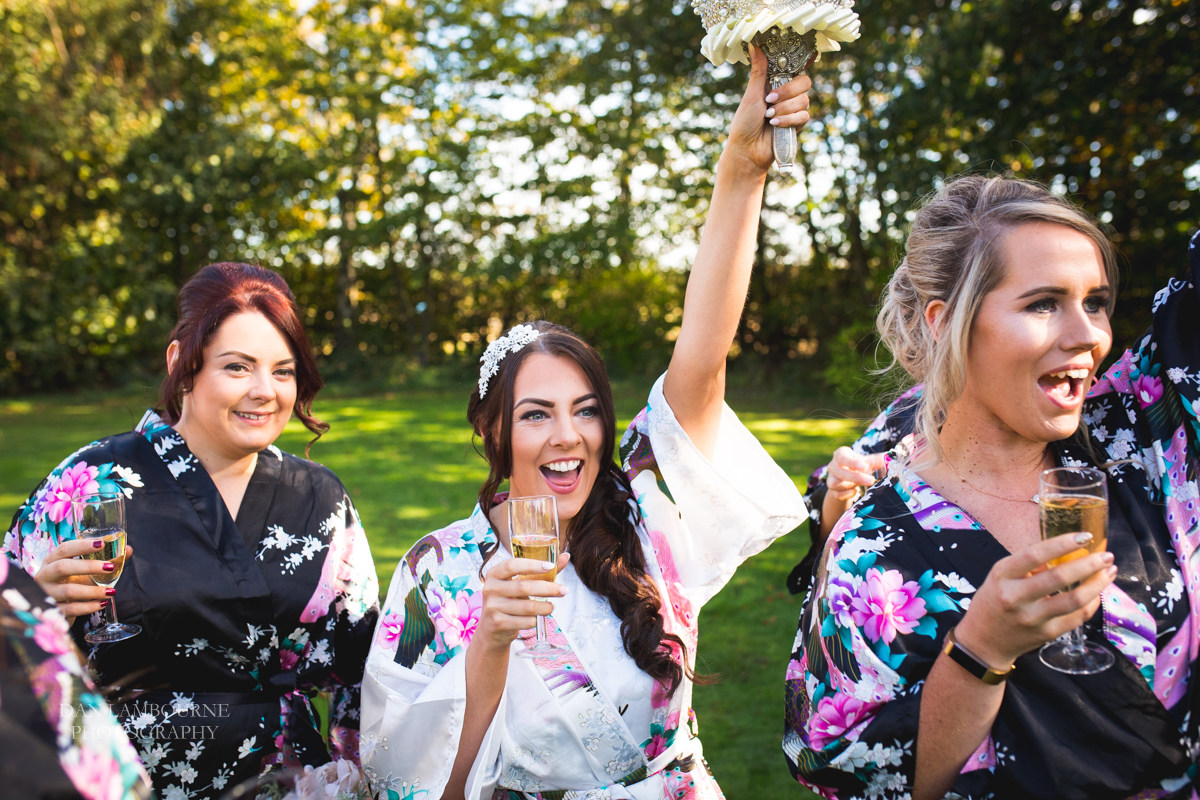 Cockliffe Country House Wedding Photography_28.JPG
