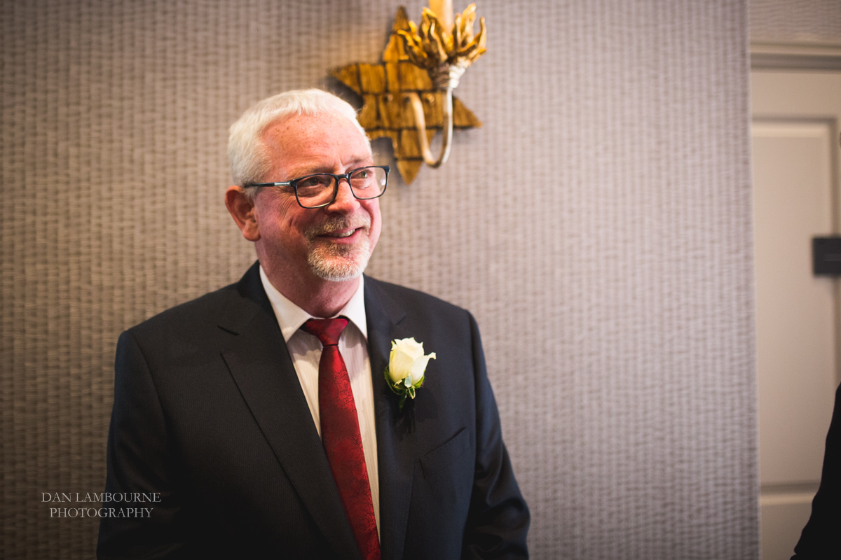 Cockliffe Country House Wedding Photography_30.JPG