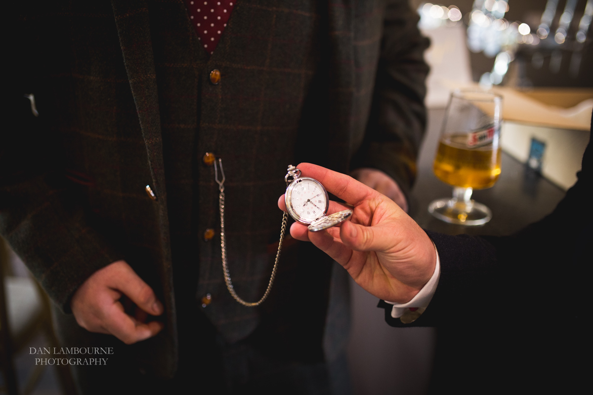Cockliffe Country House Wedding Photography_32.JPG