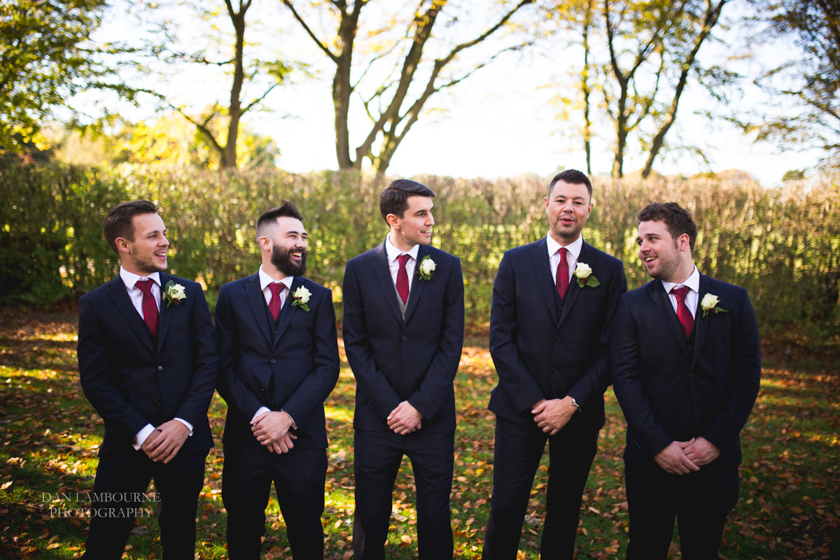 Cockliffe Country House Wedding Photography_34.JPG