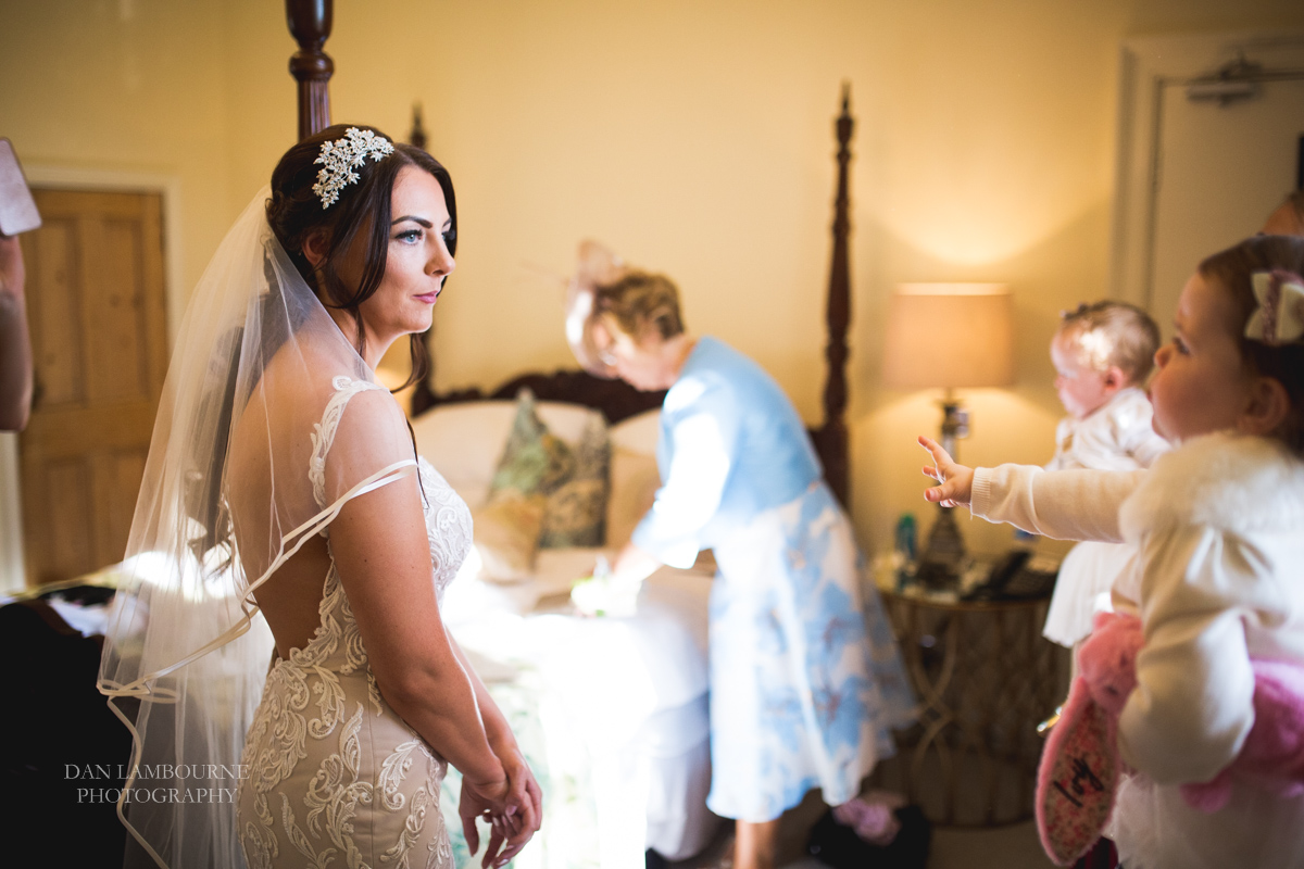 Cockliffe Country House Wedding Photography_36.JPG