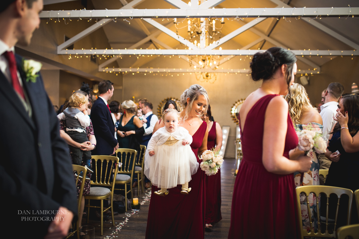 Cockliffe Country House Wedding Photography_43.JPG