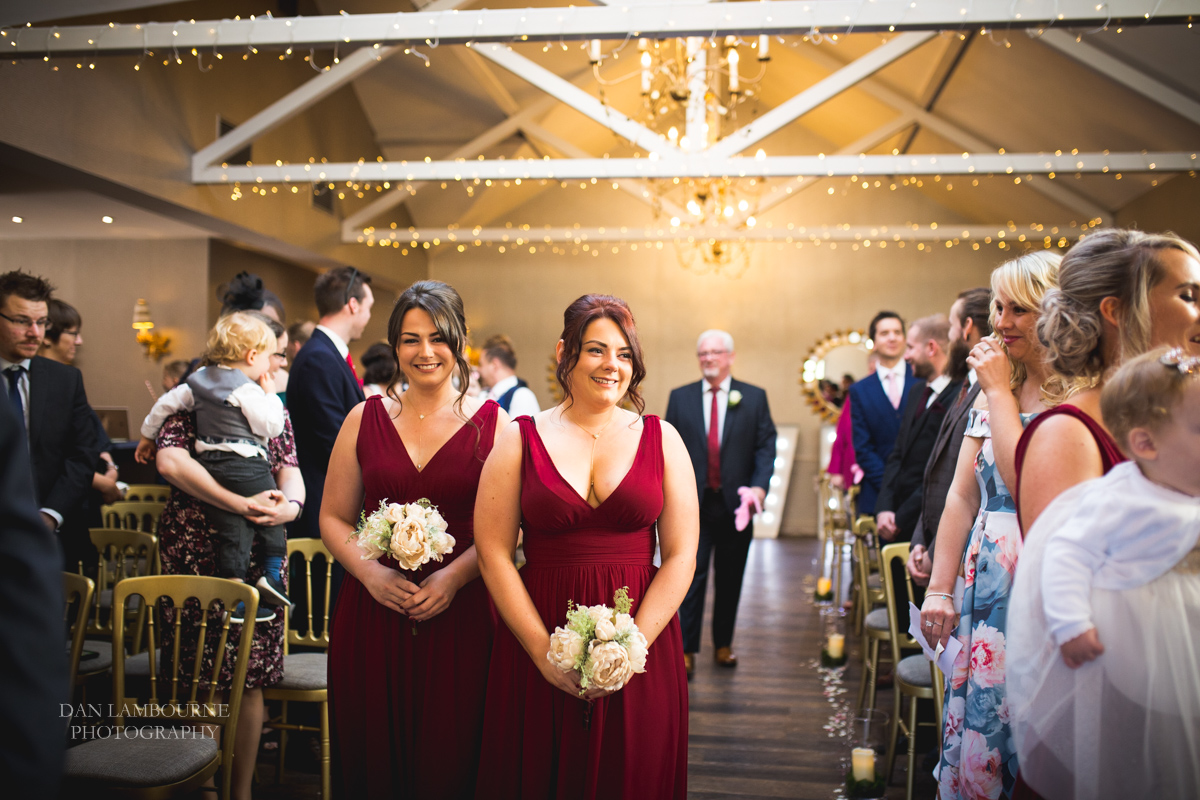 Cockliffe Country House Wedding Photography_44.JPG