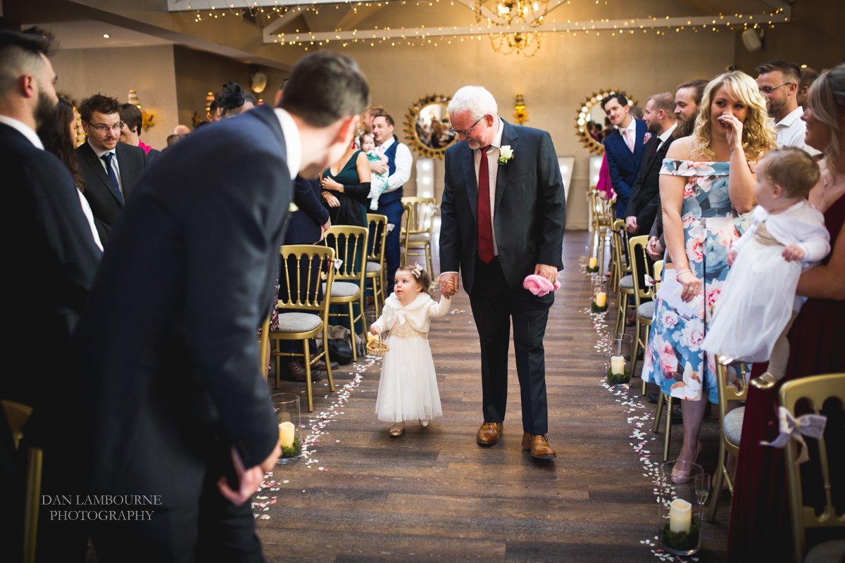 Cockliffe Country House Wedding Photography_45.JPG
