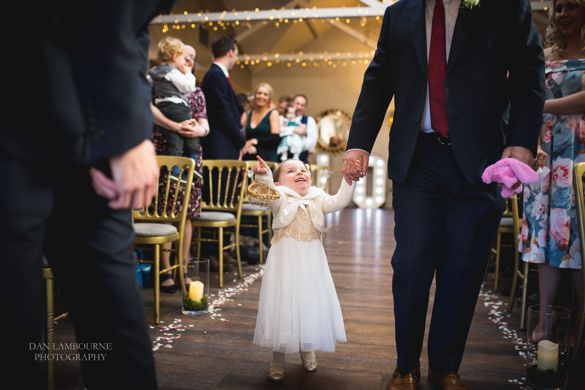 Cockliffe Country House Wedding Photography_46.JPG