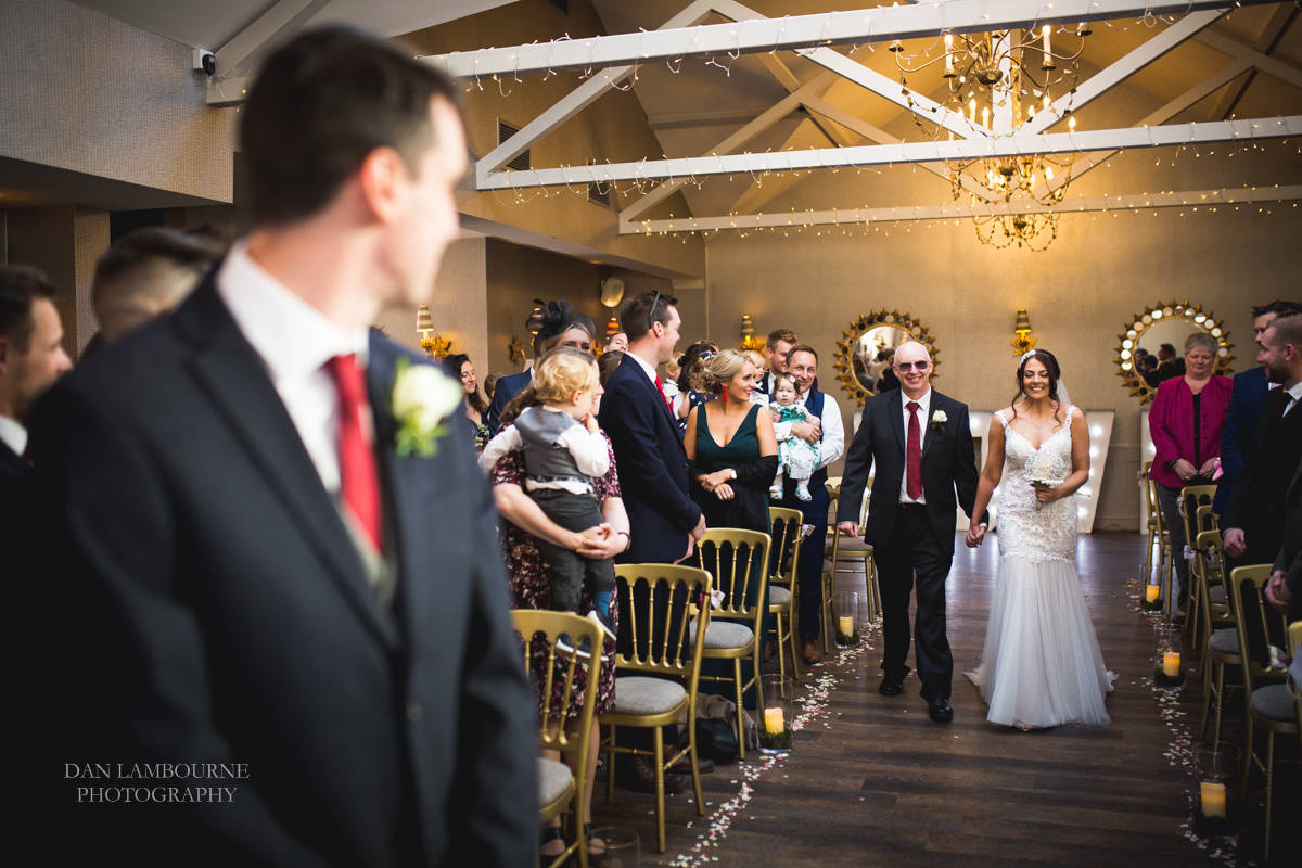 Cockliffe Country House Wedding Photography_47.JPG