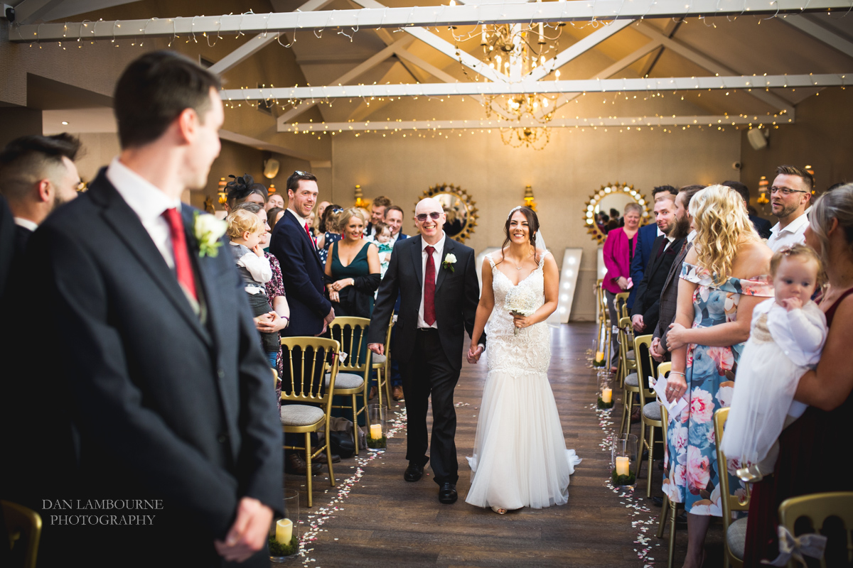 Cockliffe Country House Wedding Photography_48.JPG