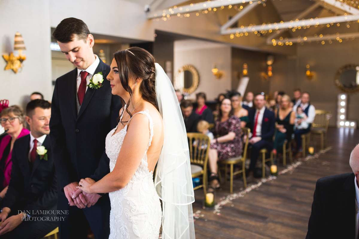 Cockliffe Country House Wedding Photography_50.JPG