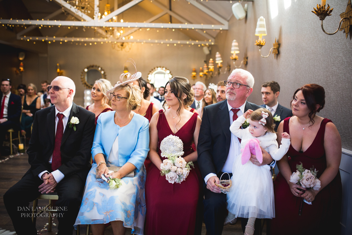 Cockliffe Country House Wedding Photography_51.JPG