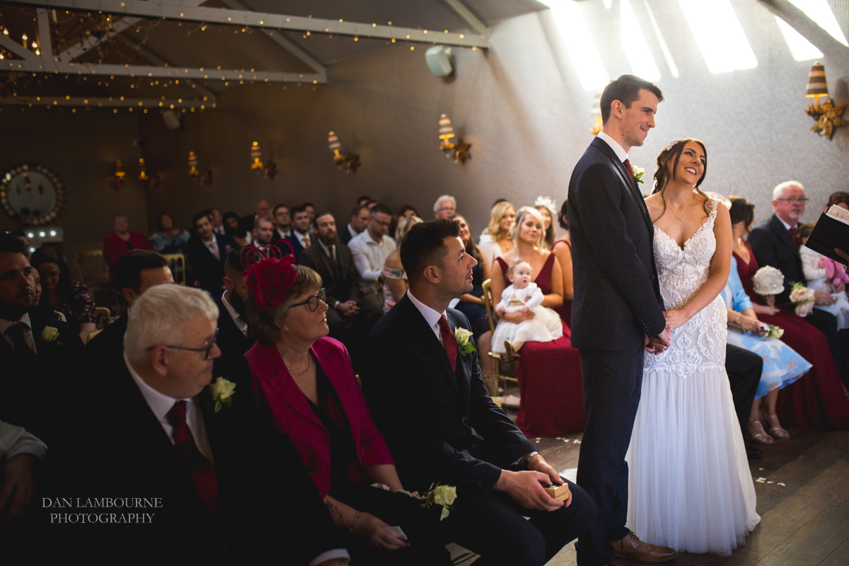 Cockliffe Country House Wedding Photography_52.JPG