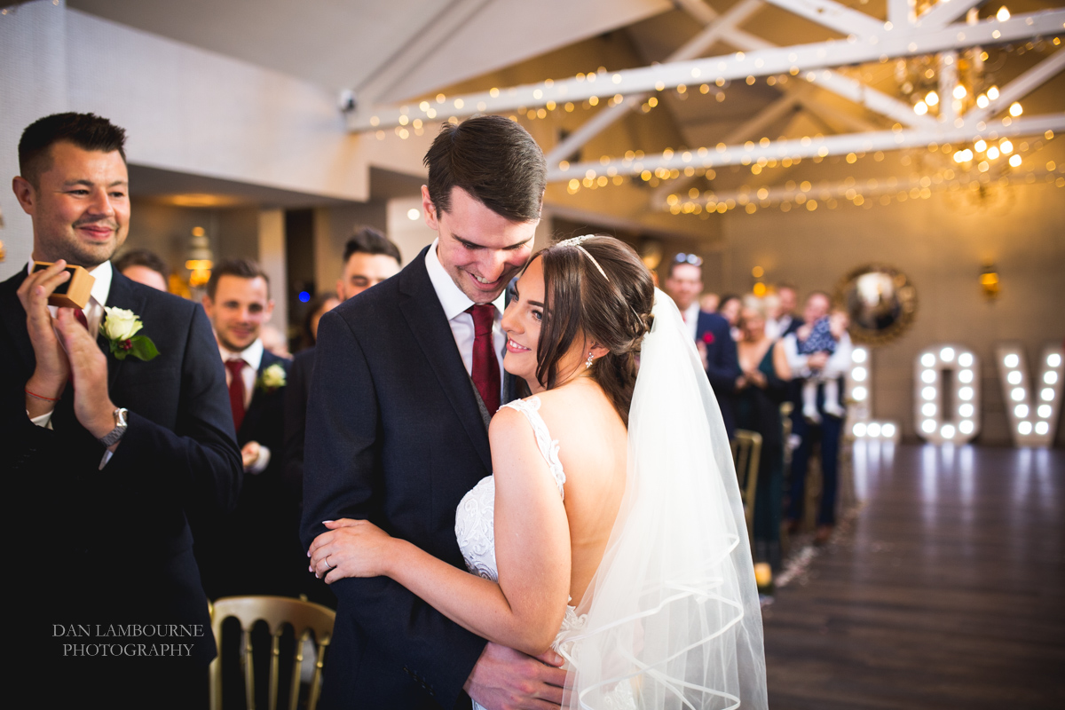 Cockliffe Country House Wedding Photography_57.JPG
