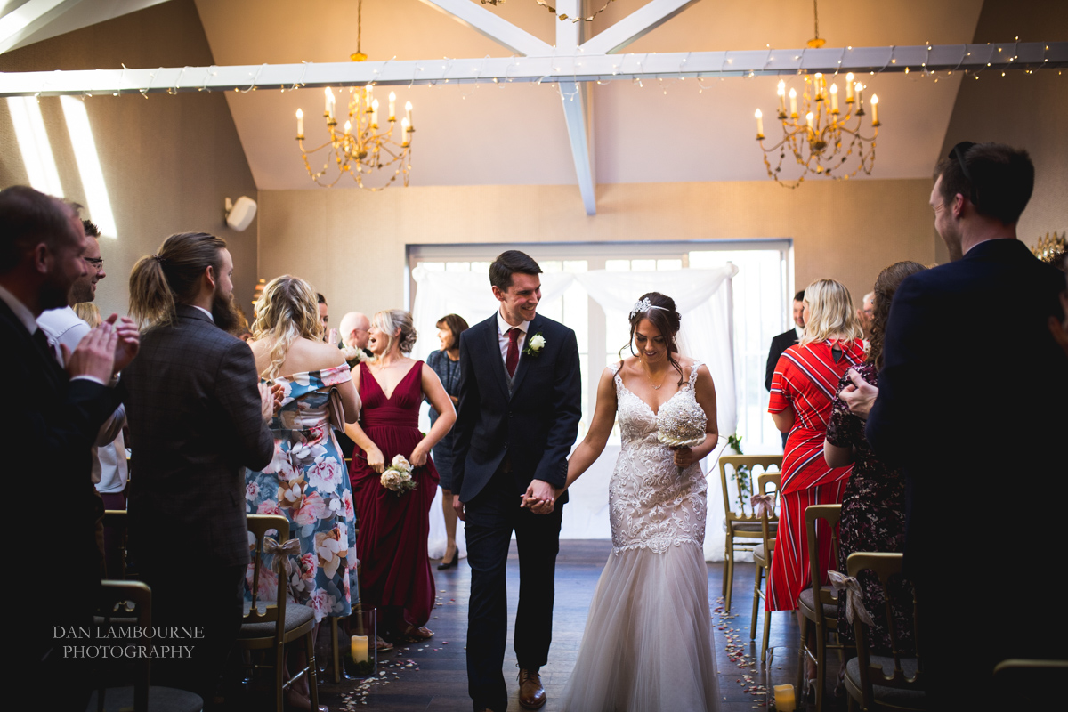 Cockliffe Country House Wedding Photography_59.JPG
