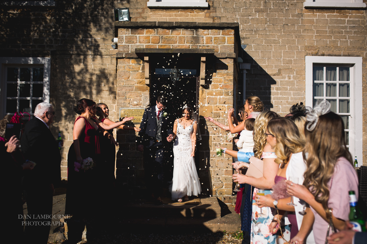 Cockliffe Country House Wedding Photography_61.JPG