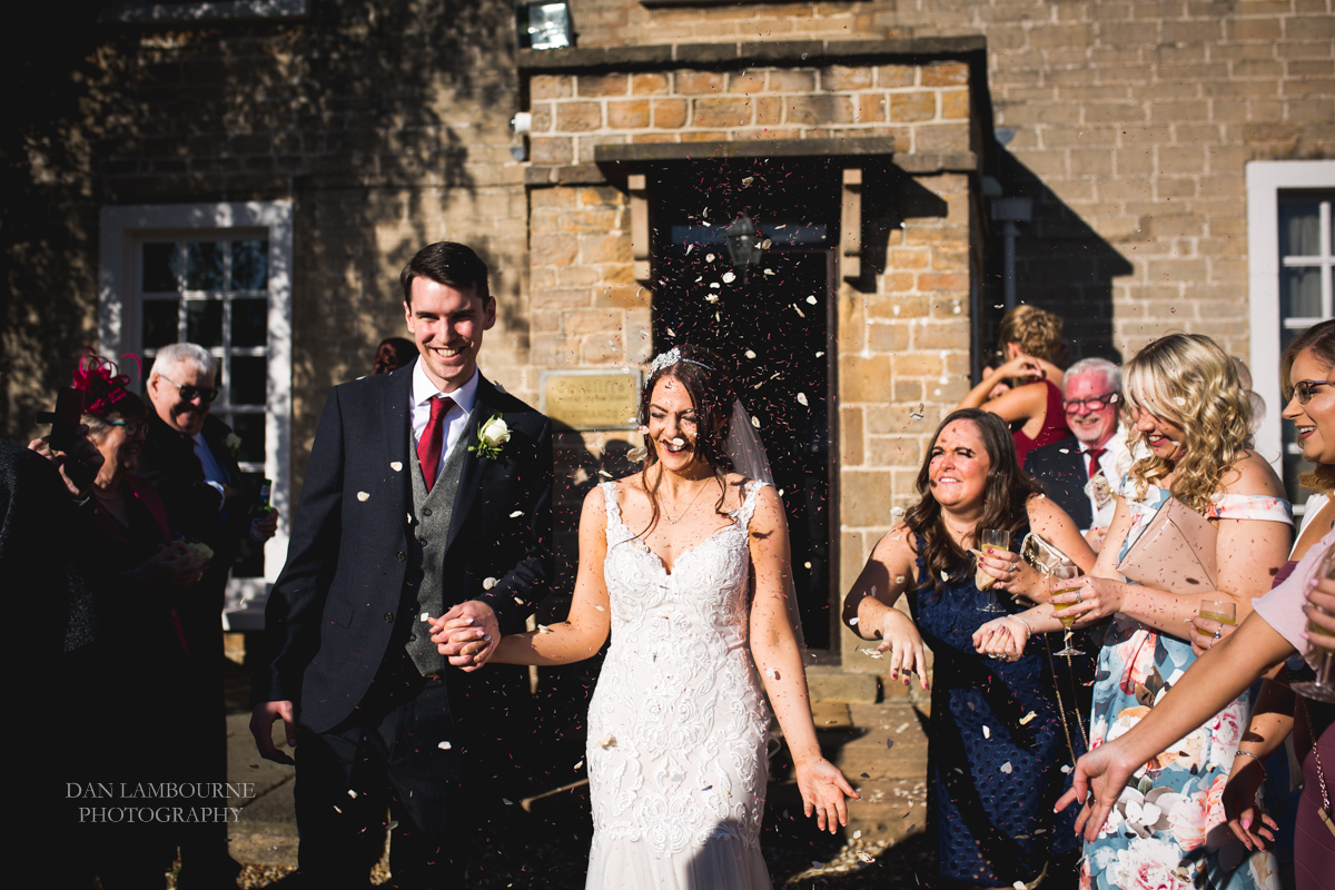 Cockliffe Country House Wedding Photography_62.JPG
