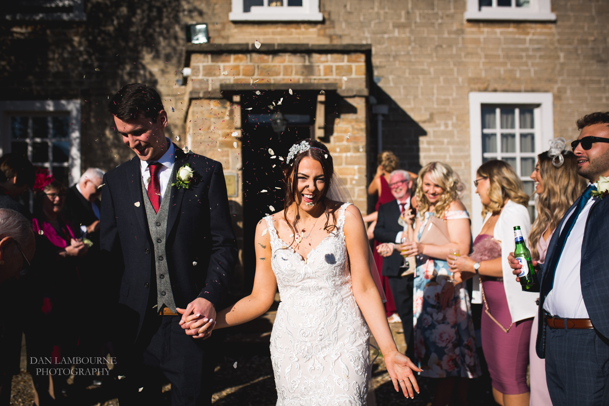 Cockliffe Country House Wedding Photography_63.JPG