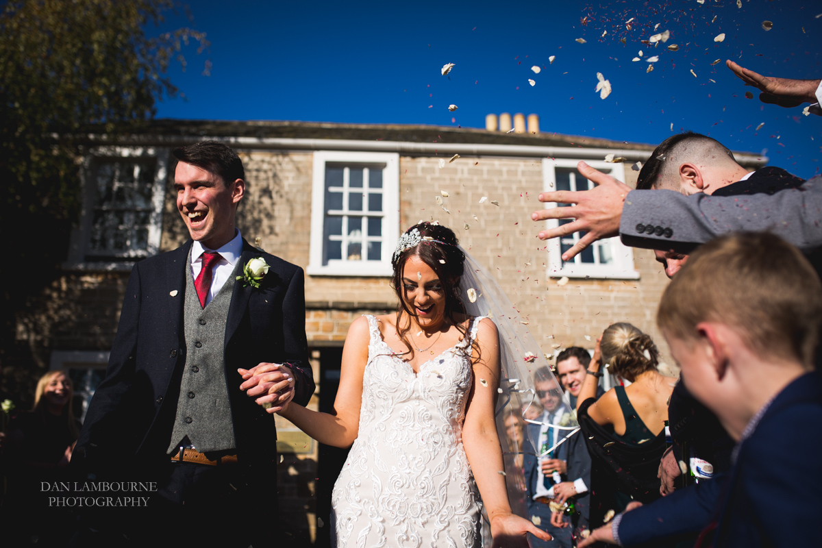 Cockliffe Country House Wedding Photography_64.JPG
