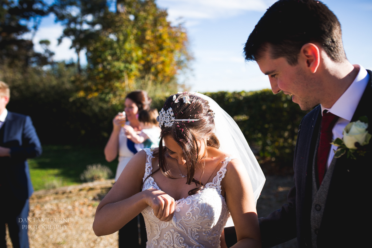 Cockliffe Country House Wedding Photography_66.JPG