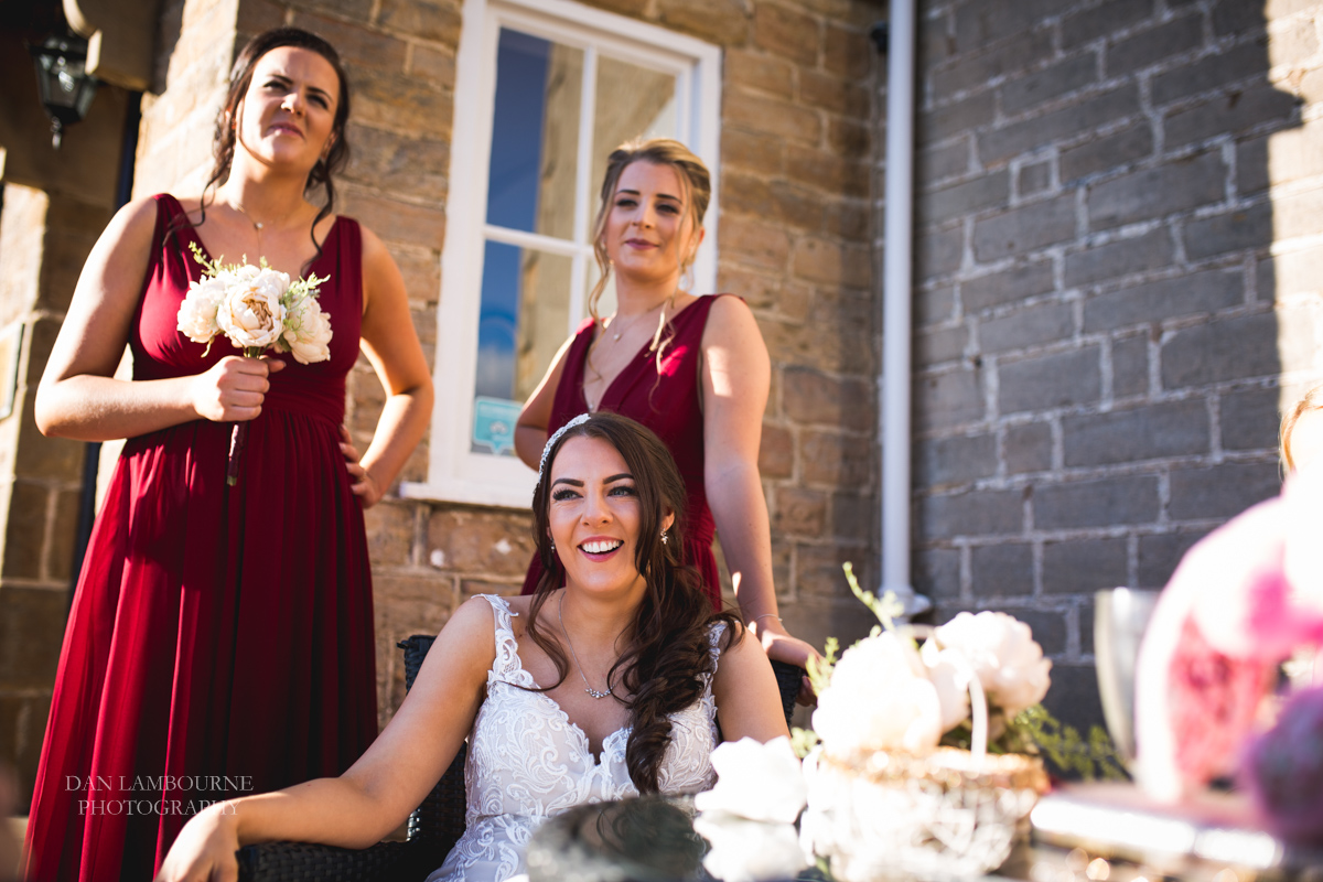 Cockliffe Country House Wedding Photography_69.JPG