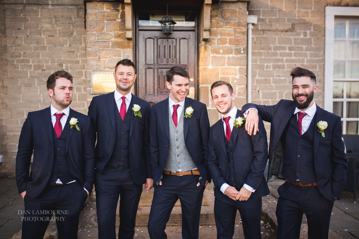 Cockliffe Country House Wedding Photography_71.JPG