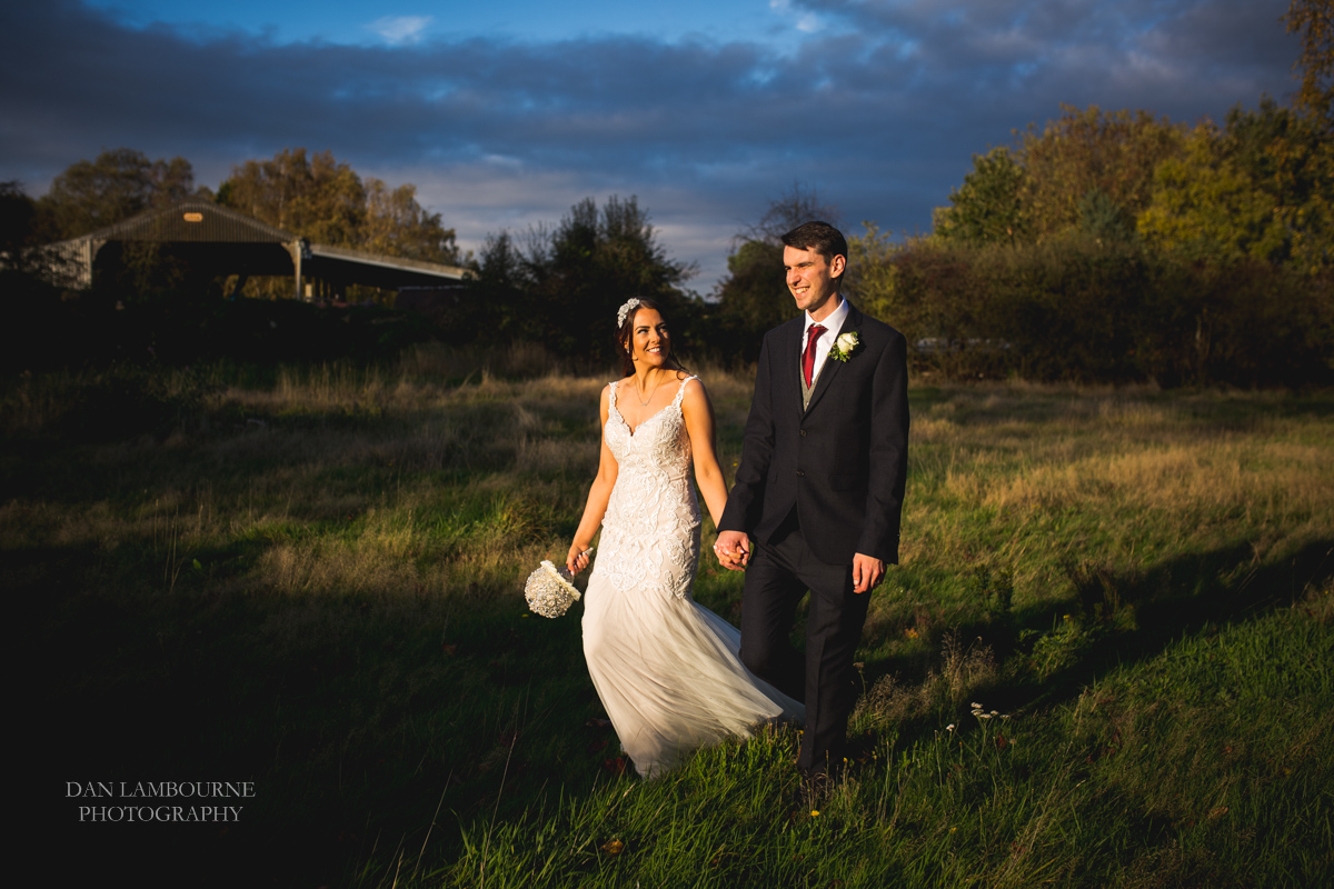 Cockliffe Country House Wedding Photography_74.JPG