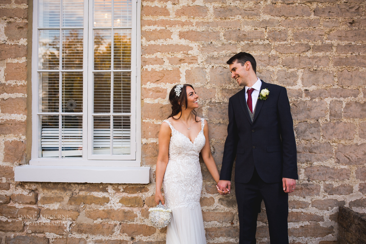 Cockliffe Country House Wedding Photography_75.JPG