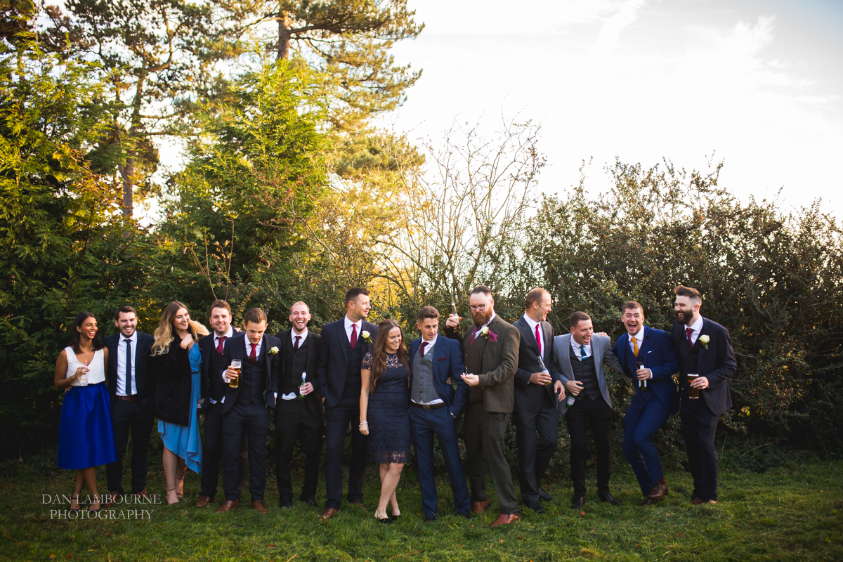 Cockliffe Country House Wedding Photography_76.JPG