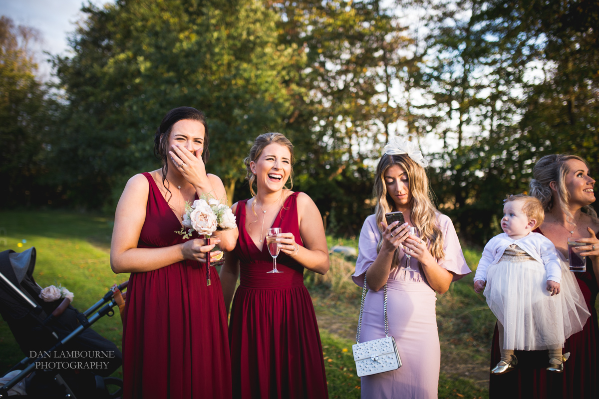Cockliffe Country House Wedding Photography_78.JPG