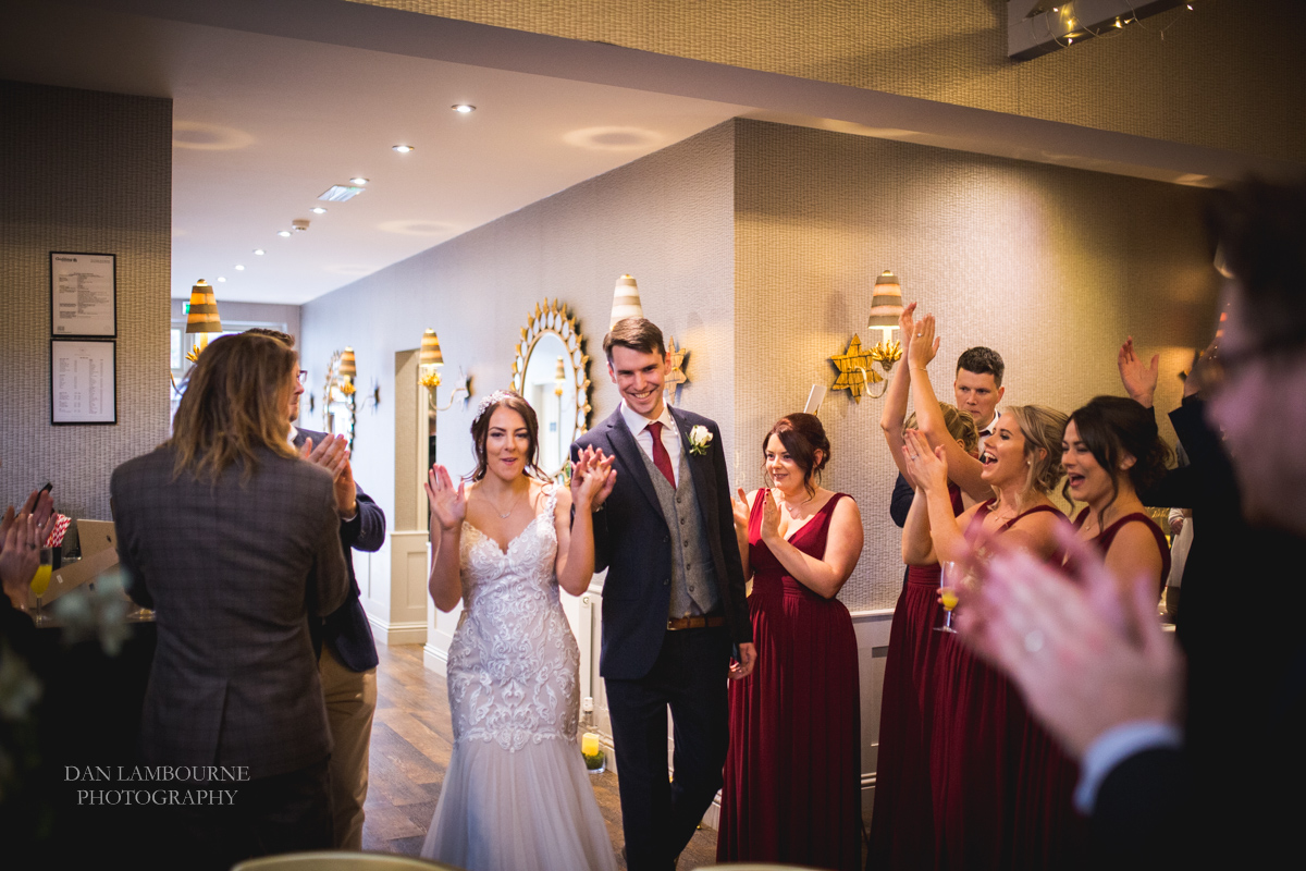 Cockliffe Country House Wedding Photography_84.JPG