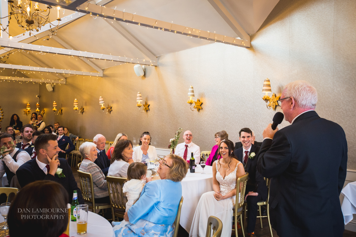 Cockliffe Country House Wedding Photography_85.JPG