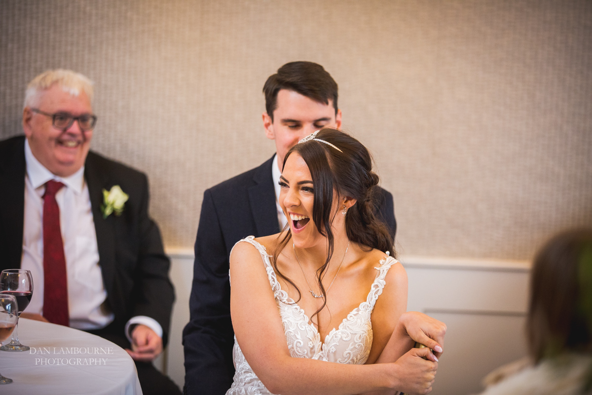 Cockliffe Country House Wedding Photography_89.JPG