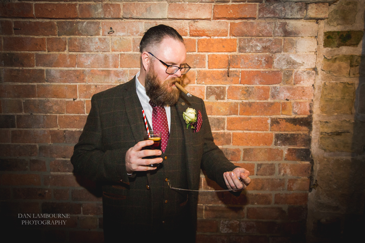 Cockliffe Country House Wedding Photography_94.JPG