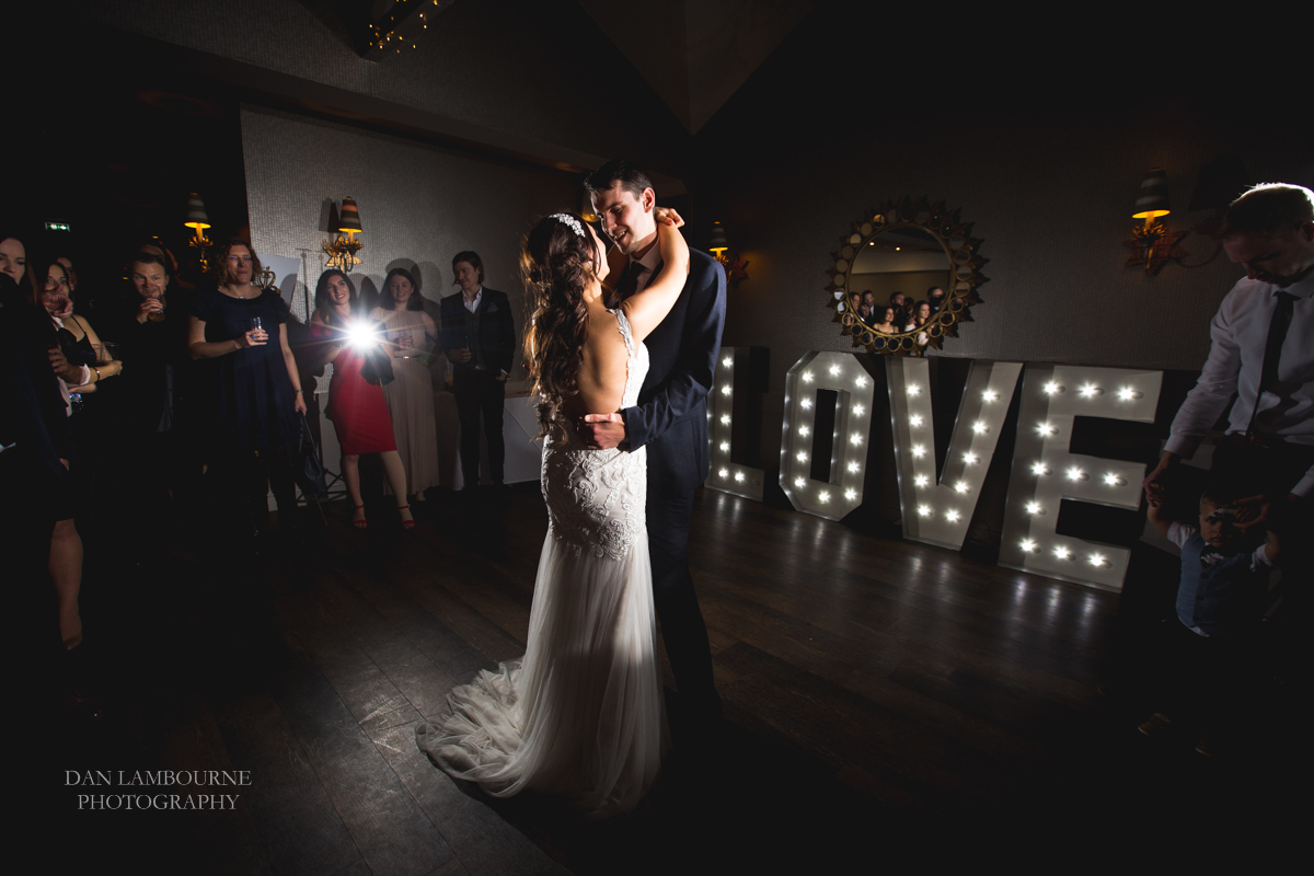 Cockliffe Country House Wedding Photography_98.JPG