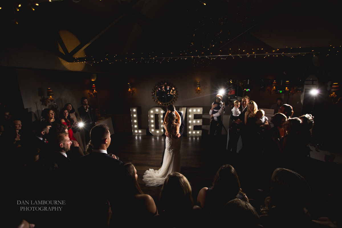 Cockliffe Country House Wedding Photography_99.JPG
