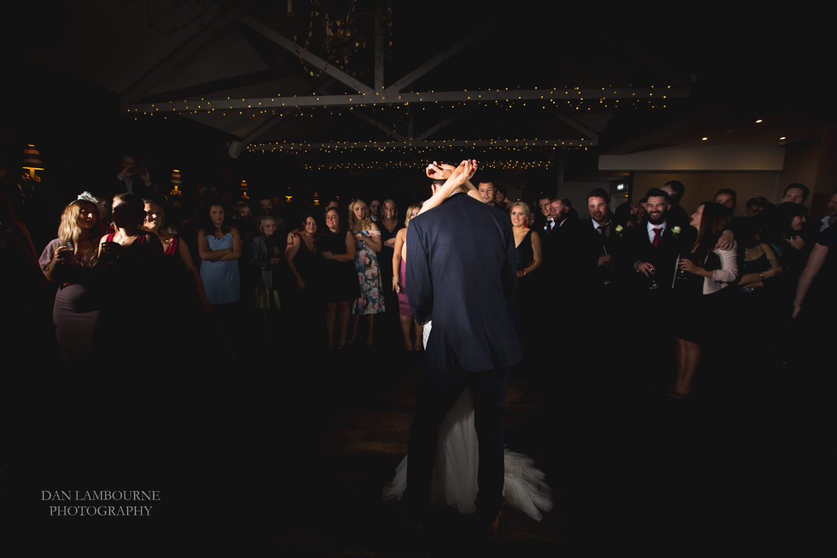 Cockliffe Country House Wedding Photography_100.JPG