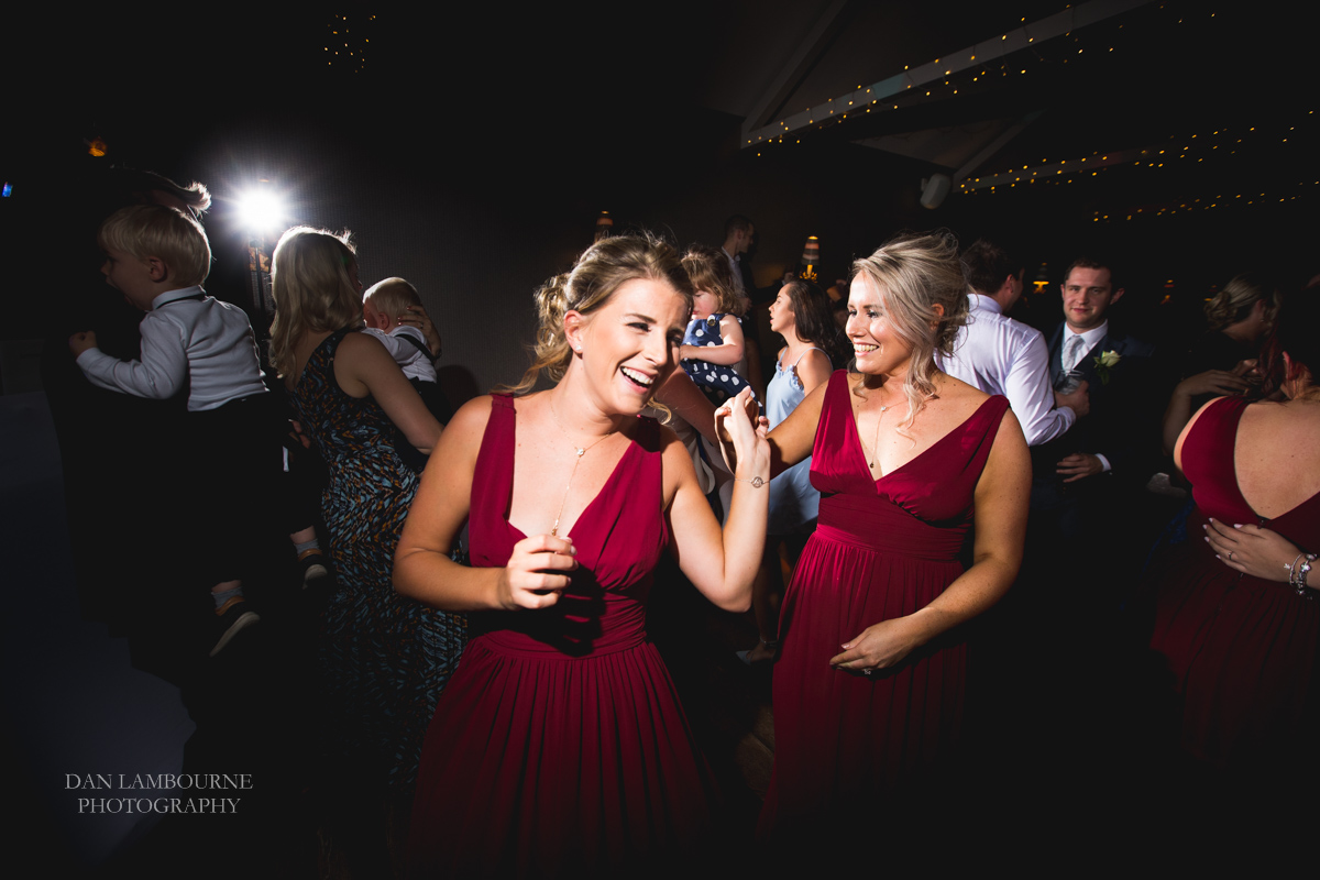 Cockliffe Country House Wedding Photography_101.JPG