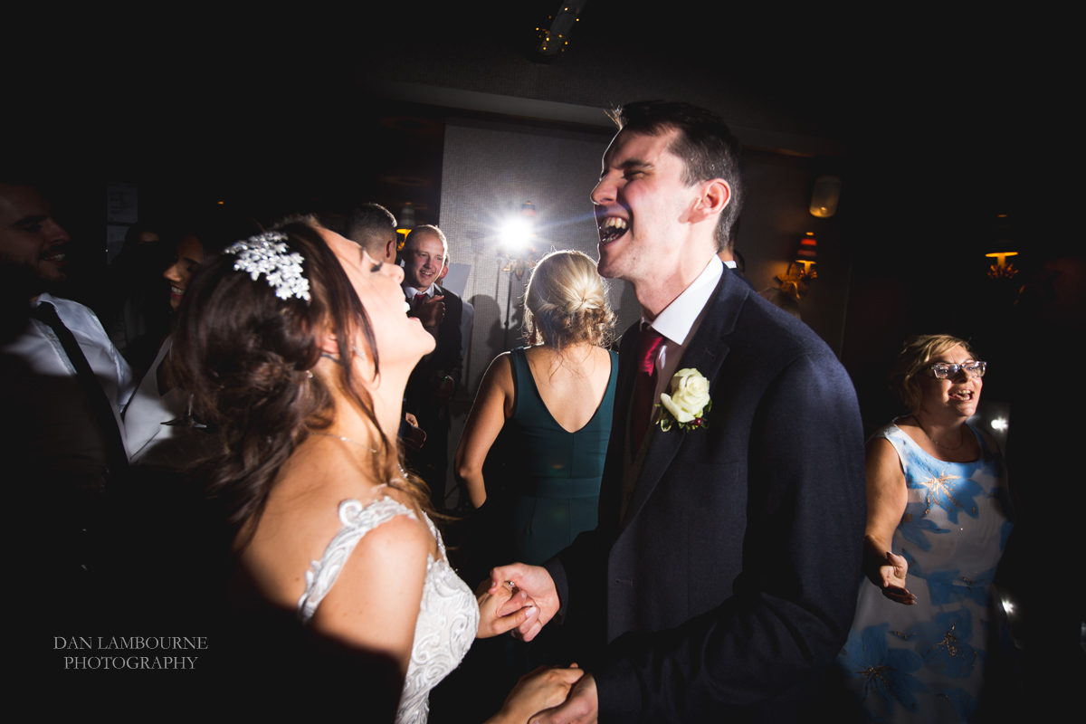 Cockliffe Country House Wedding Photography_102.JPG
