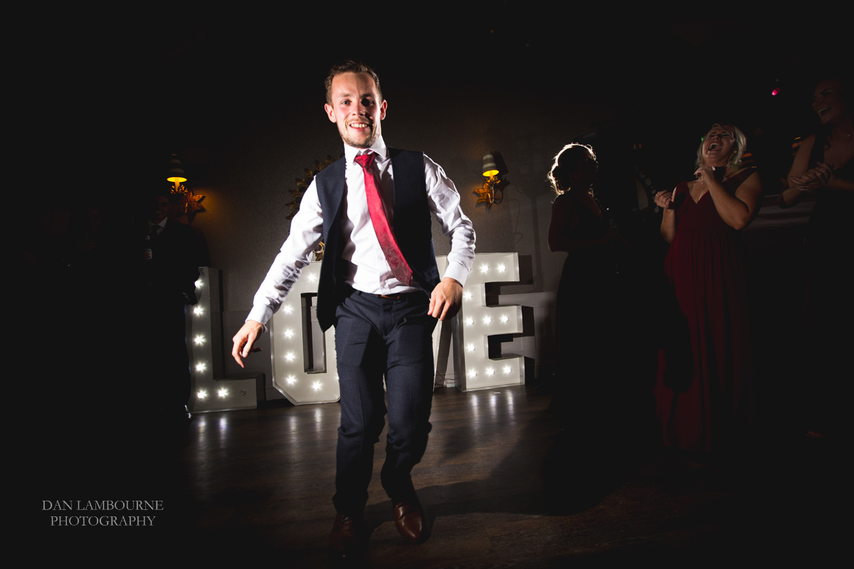 Cockliffe Country House Wedding Photography_106.JPG
