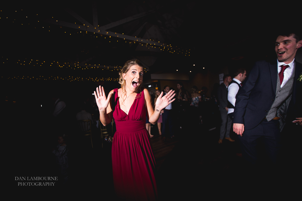 Cockliffe Country House Wedding Photography_107.JPG