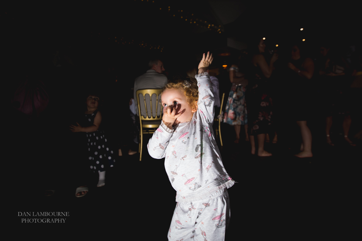 Cockliffe Country House Wedding Photography_108.JPG