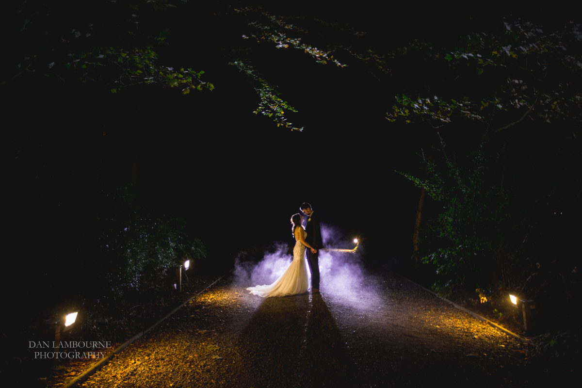Cockliffe Country House Wedding Photography_112.JPG