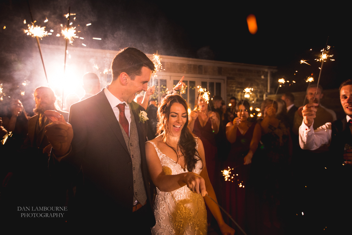 Cockliffe Country House Wedding Photography_113.JPG