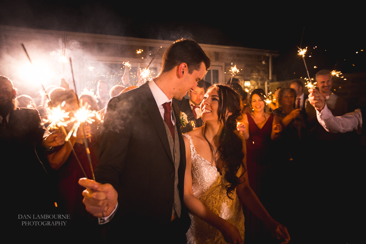 Cockliffe Country House Wedding Photography_114.JPG