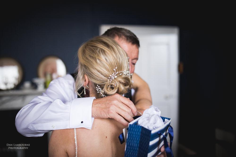 Prestwold Hall Wedding Photography_15.jpg