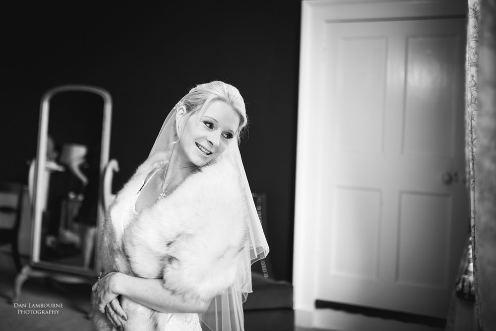 Prestwold Hall Wedding Photography_16.jpg