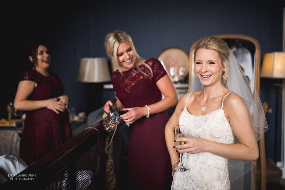 Prestwold Hall Wedding Photography_19.jpg